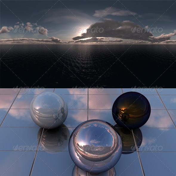 3DOcean Sea 71 5025689