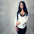 veronika - PhotoDune Item for Sale