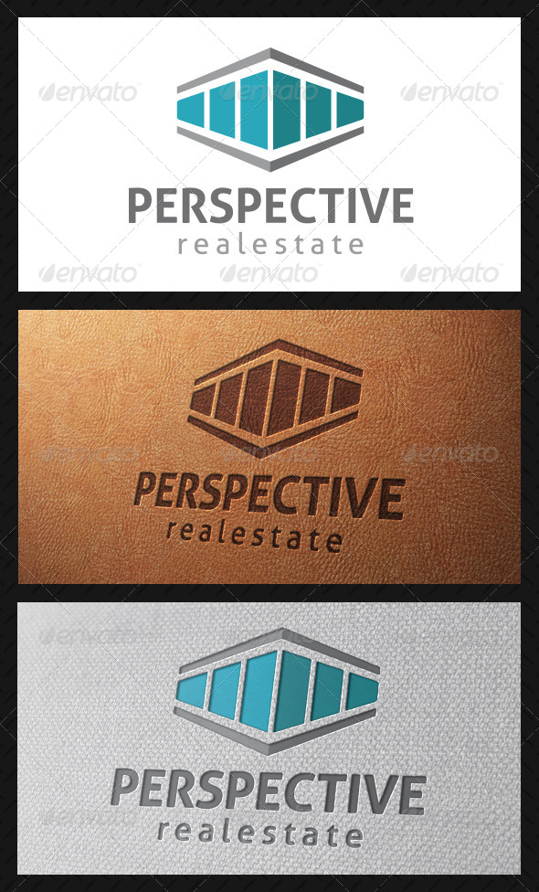 Construction Logo Template - Buildings Logo Templates