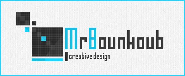MrBounkoub