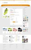06_product.__thumbnail