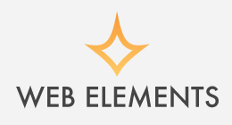Web Elements Collection