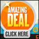 Professional Banner Set with Animation - 12 sizes - GraphicRiver Item for Sale