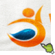 Logo Health Fresh Templates - GraphicRiver Item for Sale