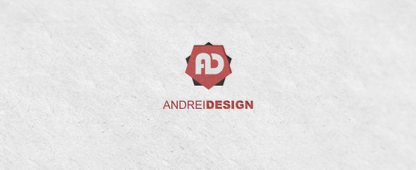 AndreiDesigns