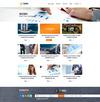 10_subpage_work.__thumbnail