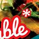 Restaurant Flyer v1 - GraphicRiver Item for Sale