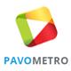 Pav Metro Store Responsive Theme  Free Download