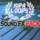 Imaging Packs Radio FX - AudioJungle Item for Sale