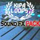 Radio FX Pack 2