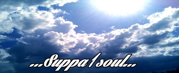 suppa1soul