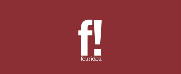 fouridea
