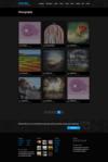 02_discography_3col.__thumbnail