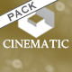 Complete Movie Pack - AudioJungle Item for Sale