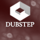 Uplifting Dubstep  - AudioJungle Item for Sale