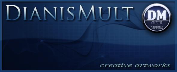 DianisMult
