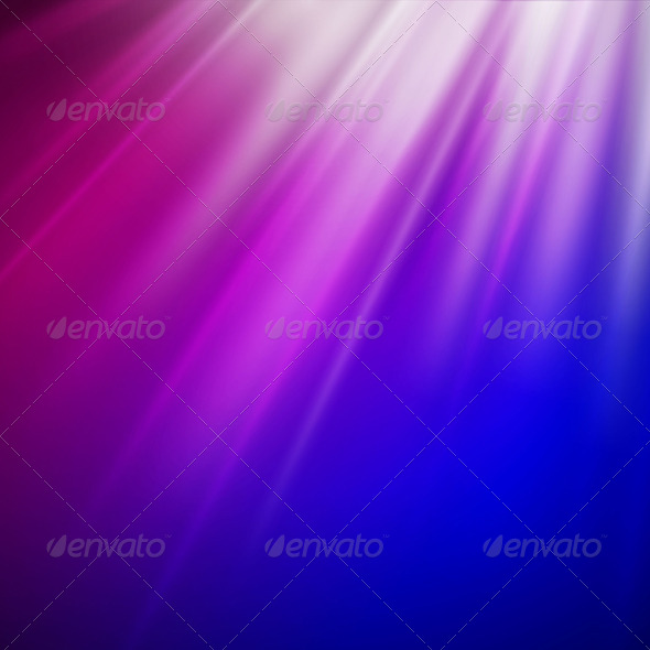 GraphicRiver Abstract Background for Design 5034459