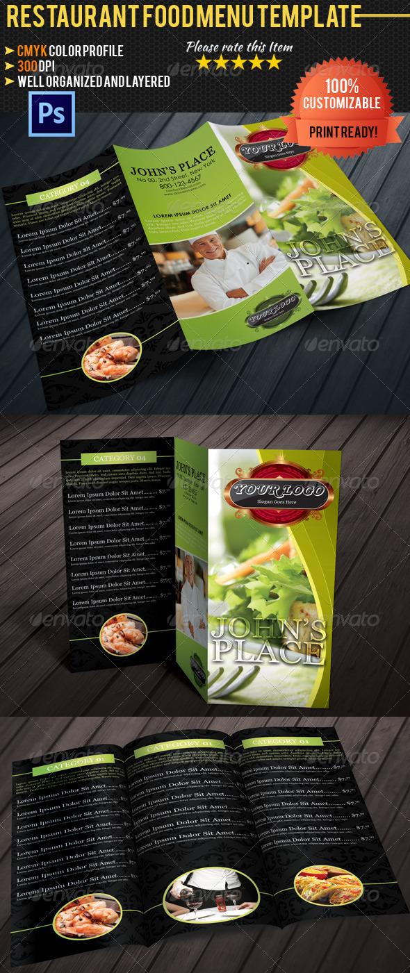 Elegant Menu Template moreover Unique Restaurant Logos moreover Design 16 additionally 83134238 besides Island Map. on restaurant design