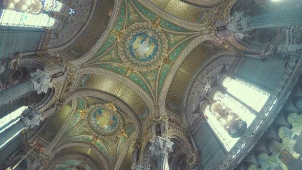 Download Basilique Notre Dame De Fourviere 4 nulled download