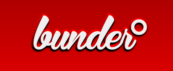 Bunder profile
