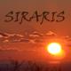 siraris