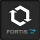 Fortis – Responsive OpenCart Theme