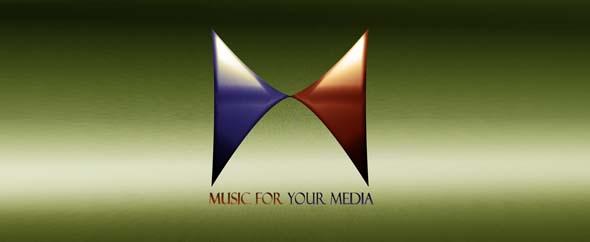 musicforyourmedia