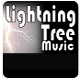 LightningTreeMusic