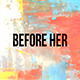 Before Her - AudioJungle Item for Sale