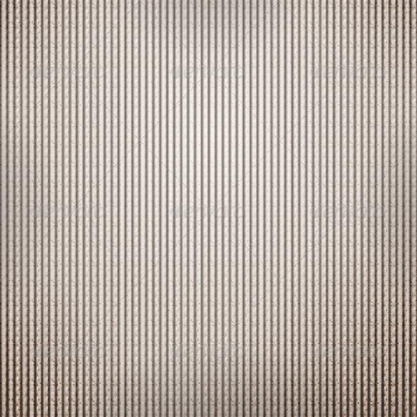 GraphicRiver Corrugated Cardboard Background 5040317