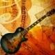 The Togetherness Samba - AudioJungle Item for Sale