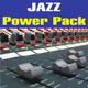 Jazz Pack 1 - AudioJungle Item for Sale