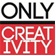 onlyCreativity