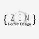 zenperfect