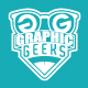 thegraphicgeeks