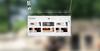 18.portfolio_2.__thumbnail
