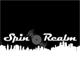 SpinRealm