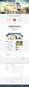 01_rocket_psd_theme_index.__thumbnail