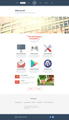 02_rocket_psd_theme_whatwedo.__thumbnail