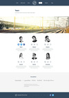 04_rocket_psd_theme_team.__thumbnail