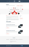 06_rocket_psd_theme_portfolio_prev.__thumbnail