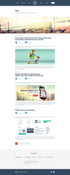 07_rocket_psd_theme_blog.__thumbnail