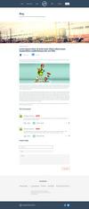08_rocket_psd_theme_blog_postprev.__thumbnail