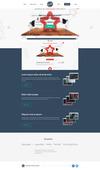 13_rocket_psd_theme_portfolio.__thumbnail