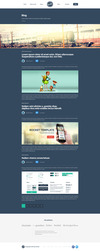 15_rocket_psd_theme_blog.__thumbnail