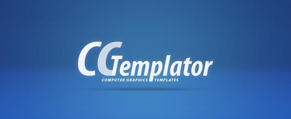 CGtemplator