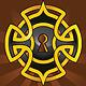Secret Lock Logo - GraphicRiver Item for Sale