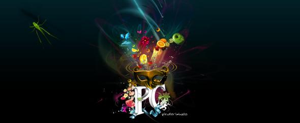 pixelcriminals