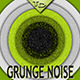 Grunge Noise Patterns - GraphicRiver Item for Sale