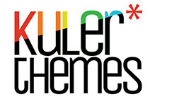 OpenCart Themes - KulerThemes